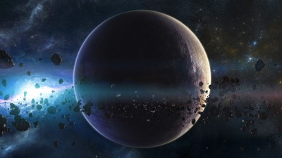 HD Space Wallpapers 1080p (70+ images)