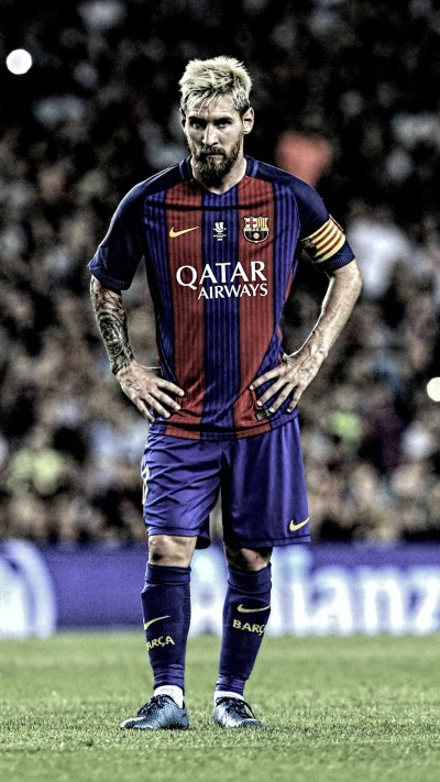 Messi Wallpaper (74+ images)
