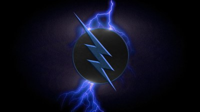 The Flash Zoom Wallpaper (75+ images)