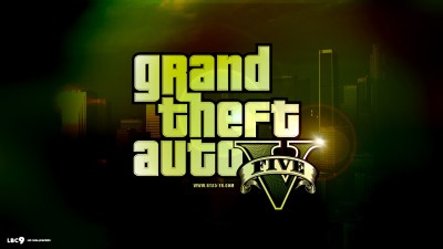 GTA V Wallpaper 1080p HD (79+ images)