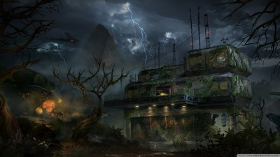 Call of Duty Zombies Wallpapers (72+ images)