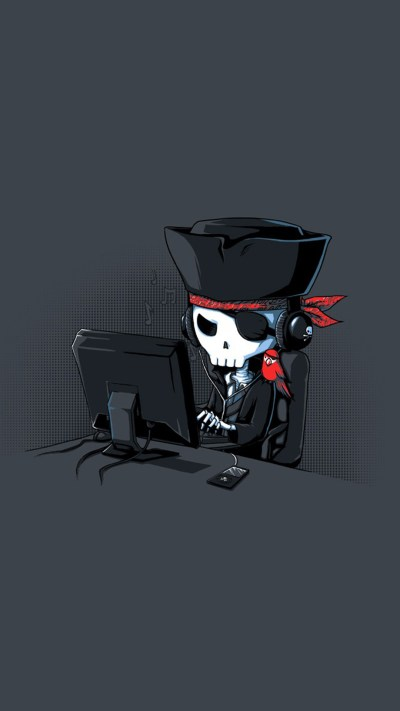 Funny Wallpapers for Laptop (60+ images)