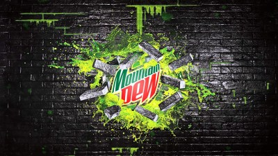 Mountain Dew Wallpaper (57+ images)