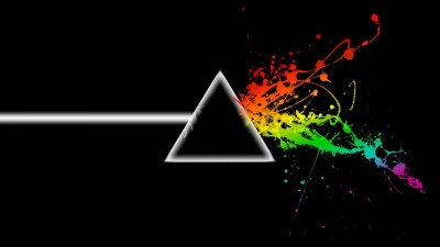 Pink Floyd HD Wallpapers 1080p (81+ images)
