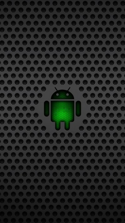 Black Wallpaper Android (66+ images)