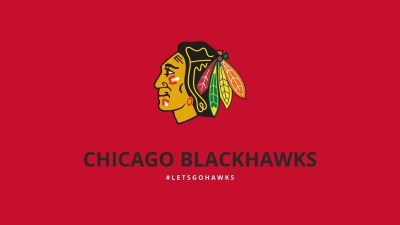 Chicago Blackhawks Wallpaper for iPhone (66+ images)