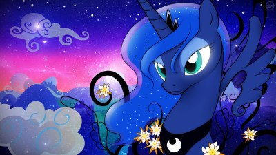 My Little Pony Wallpaper 1920x1080 (85+ images)