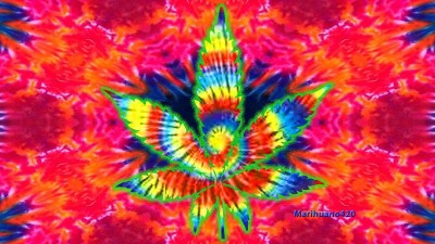 Hippie Wallpapers for Desktop (51+ images)