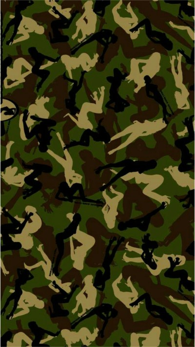 Camo iPhone Wallpaper HD (60+ images)