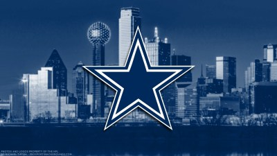 Dallas Cowboys 2018 Wallpapers (55+ images)