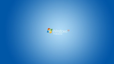 Windows Xp Professional Wallpaper (44+ images)