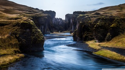 1920x1080 Iceland Wallpaper (87+ images)