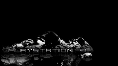PS3 HD Wallpapers 1080p (75+ images)