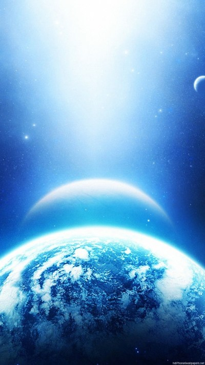 Earth Wallpaper HD 1080p (78+ images)
