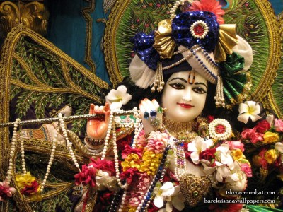 Radha Krishna HD Wallpapers (68+ images)