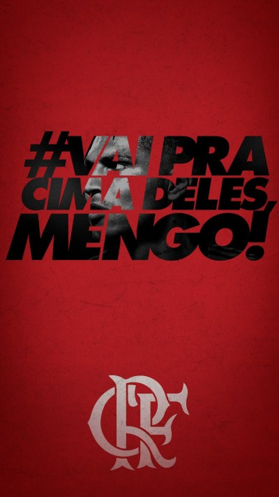 Flamengo Wallpapers (68+ images)