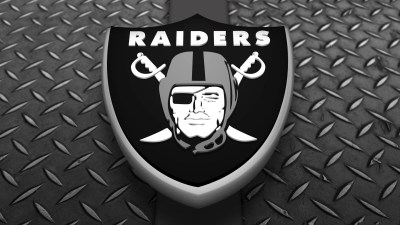 Oakland Raiders Wallpaper and Screensavers (71+ images)