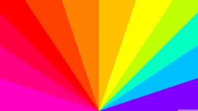Color Wallpaper (73+ images)
