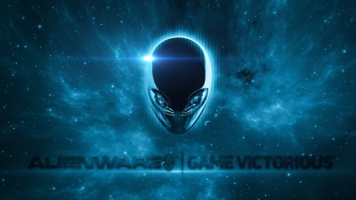 4K Alienware Wallpaper (72+ images)