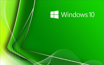 Clock Live Wallpaper Windows 10 (57+ images)
