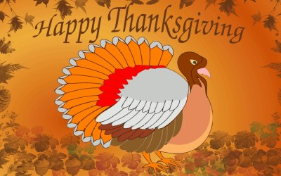 Thanksgiving Backgrounds (59+ images)