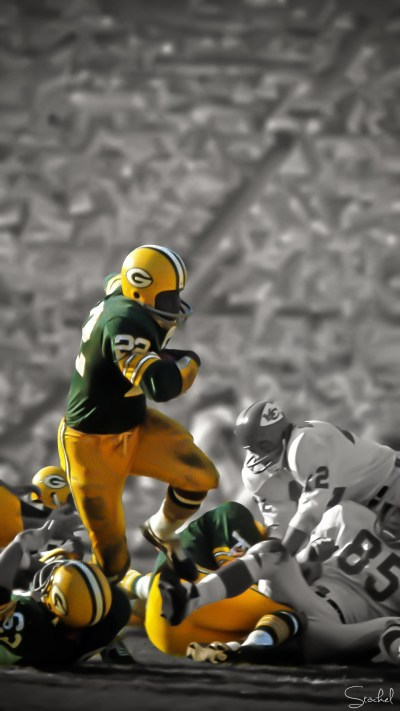 Wallpaper Green Bay Packers (65+ images)