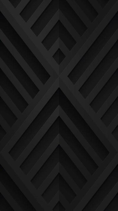 Art Deco Wallpaper Desktop (48+ images)