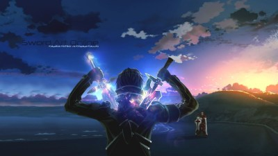 Epic Anime Wallpapers HD (59+ images)