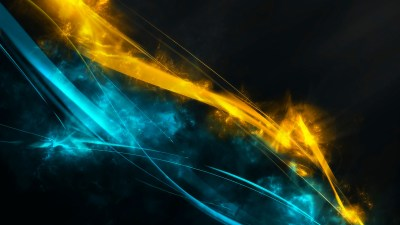 Cool Yellow Backgrounds (55+ images)