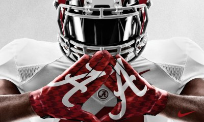 Alabama Crimson Tide Wallpaper HD (76+ images)