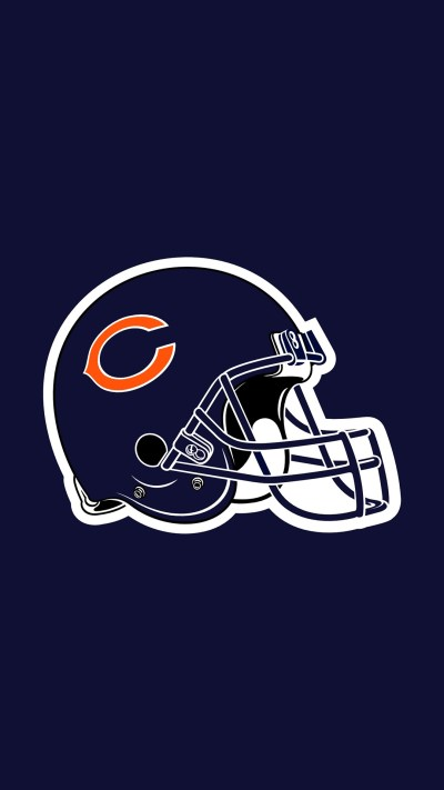 Chicago Bears Wallpaper 2018 (60+ images)