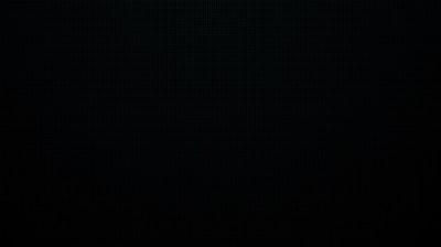 Plain Black Wallpaper (63+ images)
