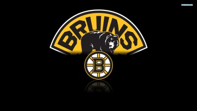 Boston Bruins Wallpapers (70+ images)