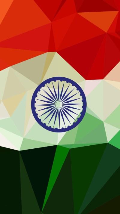 Indian Flag Wallpaper 2018 (78+ images)
