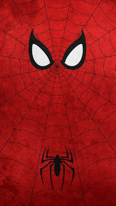 Spiderman iPhone Wallpaper HD (83+ images)