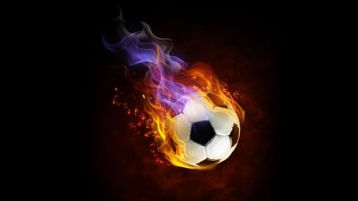 Cool Soccer Wallpapers for iPhone (66+ images)