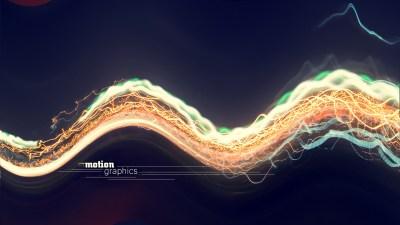 Motion Wallpaper (74+ images)