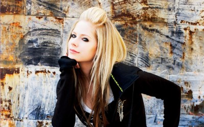 Avril Lavigne Wallpapers (71+ images)