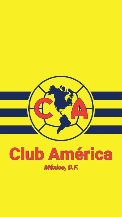 Club America HD Wallpaper (65+ images)