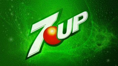 7Up 2018 HD Mobile Wallpaper (68+ images)
