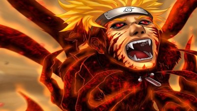 Cool Naruto Wallpapers HD (60+ images)