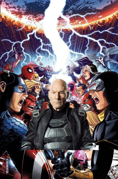 Storm X Men Wallpaper (63+ images)