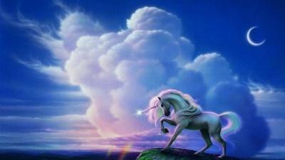 Unicorn Backgrounds (66+ images)