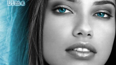Adriana Lima HD Wallpapers (79+ images)