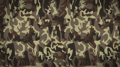 Browning Wallpaper Camo (53+ images)