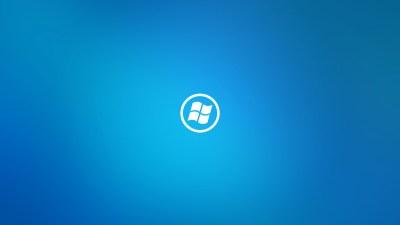 Microsoft Wallpaper Windows 10 (75+ images)