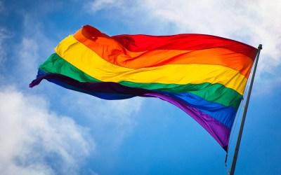 Gay Desktop Background (62+ images)