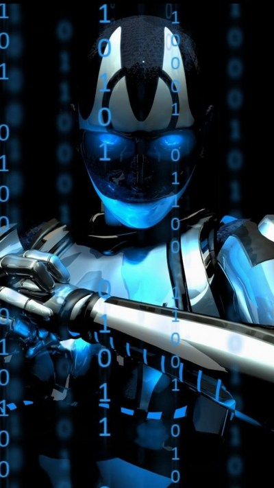 Android Robot HD Wallpapers (76+ images)