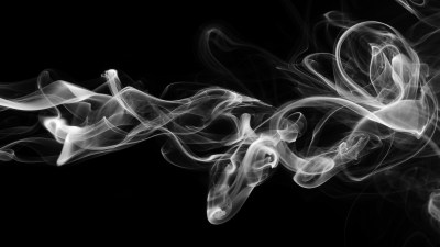 Cool Smoke Backgrounds (60+ images)