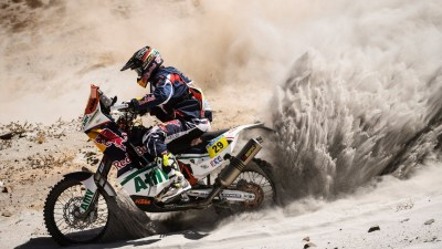 Dirt Bike Wallpaper HD (65+ images)